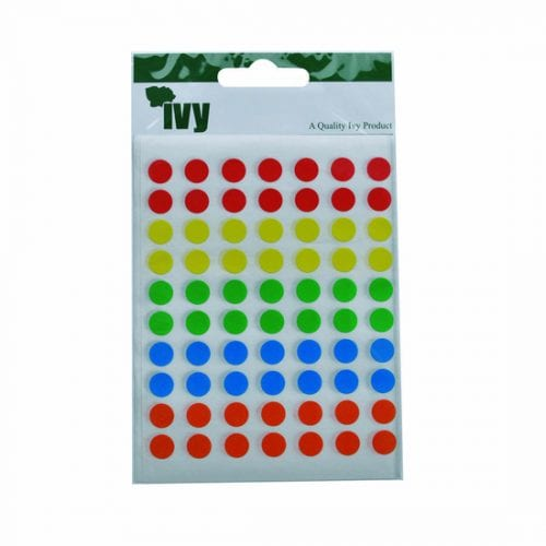 ivy-round-stocky-dots-multi-colour