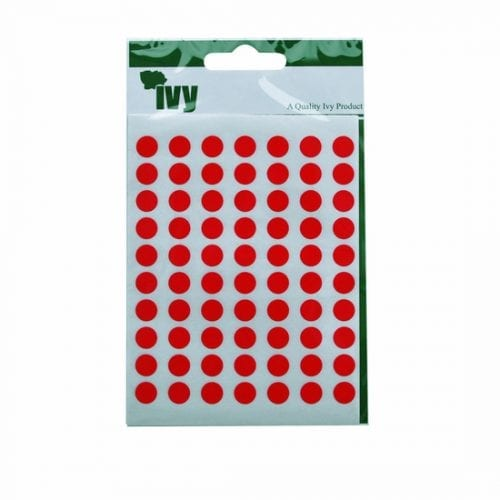 ivy-round-stocky-dots-red