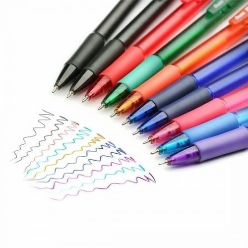 Feel-It-Cap-Style-10-Pens-Wallet