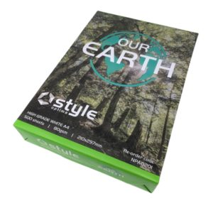 Our-Earth-A4-Paper-Single-Ream