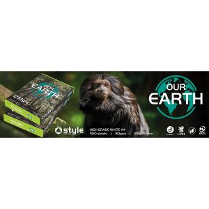 Our-Earth-Banner-resized