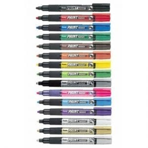 PENTEL-MMP20_colours