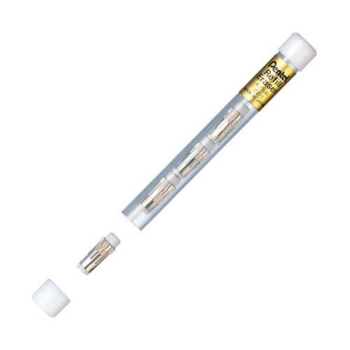 Pentel-Z2-1N-Eraser-Refill