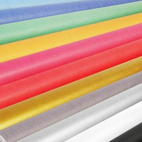 Clairefontaine Coloured Kraft Roll 3m