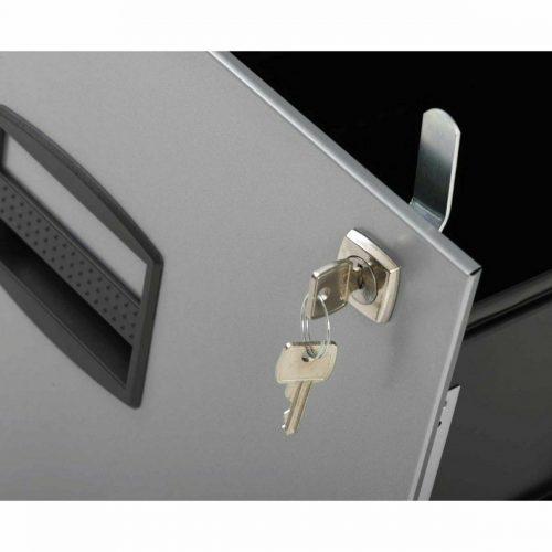Bisley-Cabinet-Key