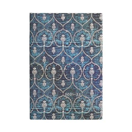 Blue-Velvet-Front-Image