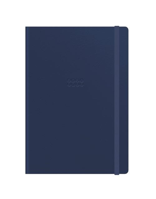 Edge-A5-Week-to-View-with-Notes-Navy