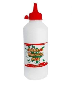 Ivy-PVA-Glue-500-resized