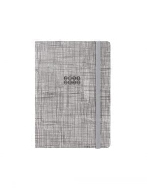 Letts-Edge-A6-Day-A-Page-Grey-Grid