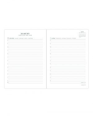 Letts-Sketch-A6-Day-a-Page-Light-Blue-inside