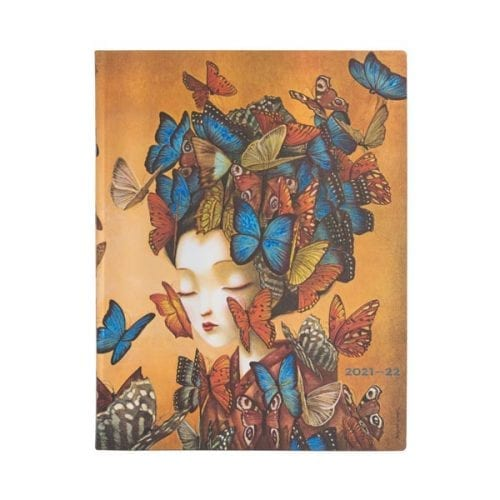 Madame-Butterfly-Front-View