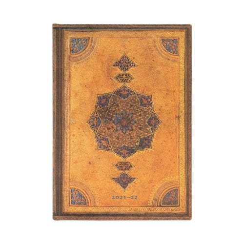 Safavid-Front-View