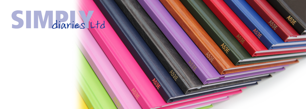 Buy Simply Stationery Online