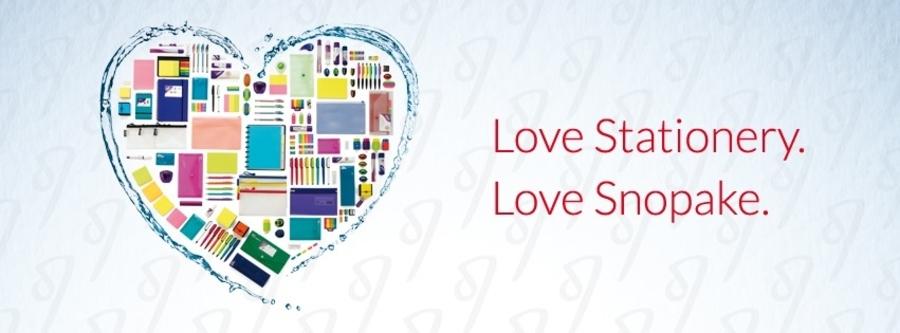 Buy Snopake Stationery Online   Morgan's Direct