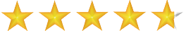 Star-Rating-removebg-preview