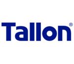 Tallon Logo