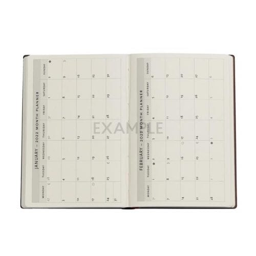 Violet-Fairy-Inside-Planner-View