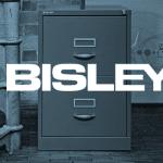 Buy Bisley Stationery Cupboards Online