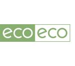 eco-eco-Logo