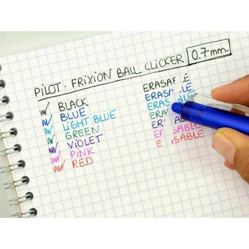 Pilot-FriXion-Clicker-Erasable-Rollerball-Pen-07-Medium-Erase