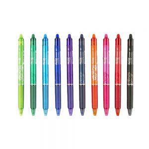 Pilot-FriXion-Clicker-Erasable-Rollerball-Pen-07-Medium-Main