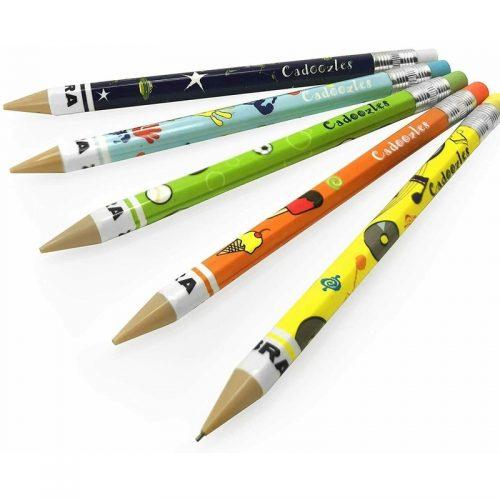 Zebra-Cadoozels-Pencils-10pack-main