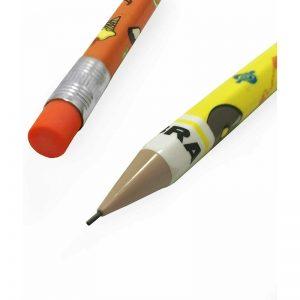 Zebra-Cadoozels-Pencils-lead-rubber