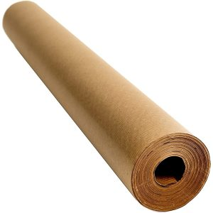 brown-recycled-kraft-roll-image