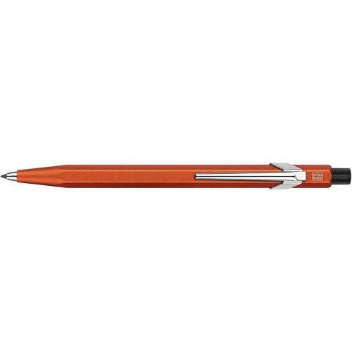 Caran-dAche-Fixpencil-Nespresso-Mechanical-Pencil-reverse
