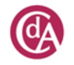 Caran_d_Ache-logo
