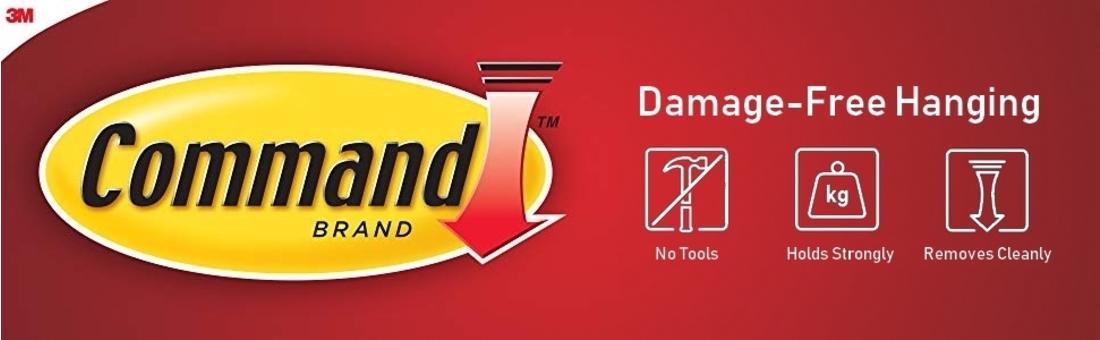 Command-Brand-Banner