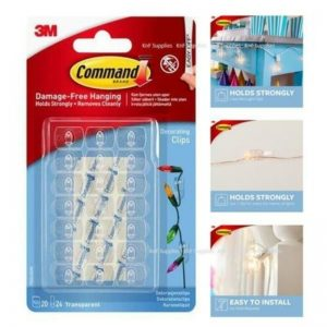 Command-Clear-Decorating-Clips-with-Clear-Strips-info