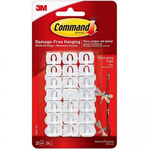 Command-Decorating-Clips-17026