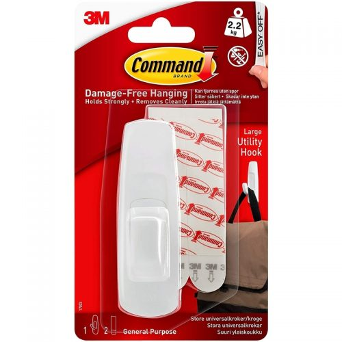 Command-Large-Hook-Hanging-Strips-17003