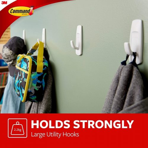 Command-Large-Hook-Hanging-Strips-17003-lifestyle