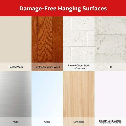 Command-Large-Hook-Hanging-Strips-17003-surfaces