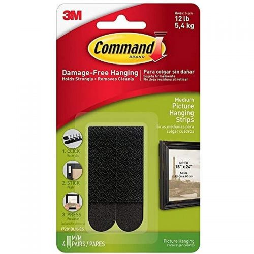 Command-Large-Picture-Hanging-Strips-17206blk