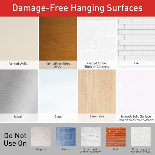 Command-Large-Picture-Hanging-Strips-17206blk-surfaces