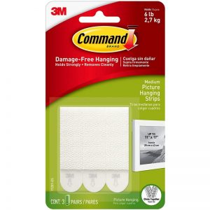 Command-Medium-Picture-Hanging-Strips-17201