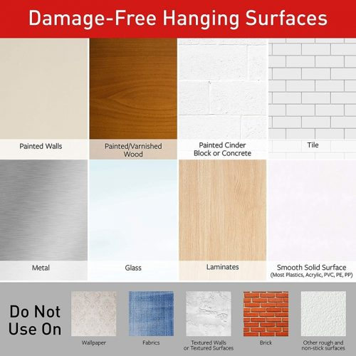 Command-Narrow-Picture-Hanging-Strips-17207-surface