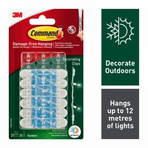 Command-Outdoor-Decorating-Clips-17026H-info