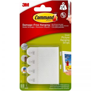 Command-Small-Picture-Hanging-Strips-17202