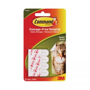 Command-Small-Poster-Strips-17024