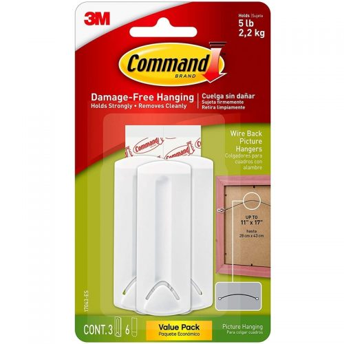 Command-Wire-Backed-Picture-Hanging-Hooks-17043