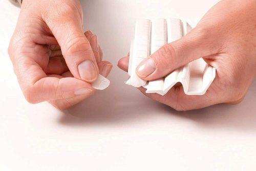 UHU Patafix Glue Pads-alt