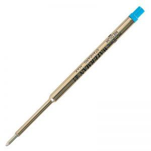 Waterman-Ballpoint-Pen-Refill-S0944490