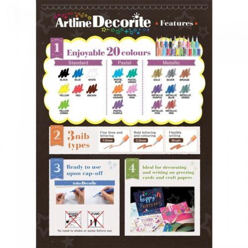 artline-decorite-marker-bullet-tip-1mm-full-chart-alt