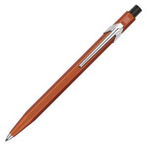 Caran-dAche-Fixpencil-Nespresso-Mechanical-Pencil-main