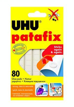 UHU Patafix Glue Pads-main