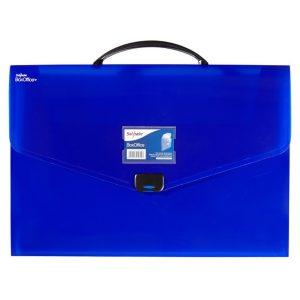 Snopake-A2-Carry-Case-blue